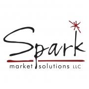 Spark-SquareLogo_white-bkgd