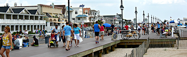Belmar Boardwalk-panoramic-600px