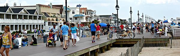Belmar Boardwalk-panoramic-600px