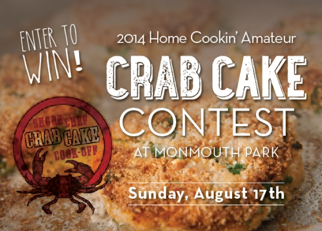CrabCakeContest-2014-01
