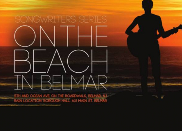 songwriters-on-the-beach-slider-541x394