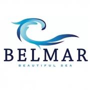 belmar-logo