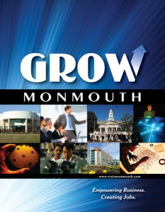 GrowMonmouthCover-FINAL-web