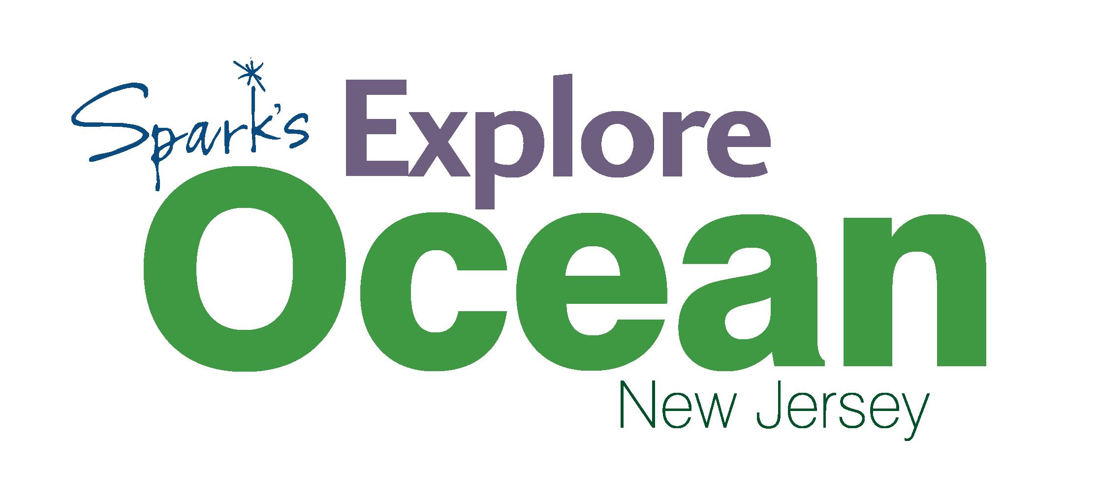 Explore Ocean
