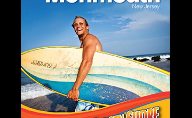 VistiMonmouth2014-360px