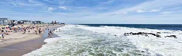 jersey-shore-beach-oceangrove-ss-59550937-600x186px