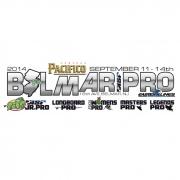 BelmarPro-LOGO