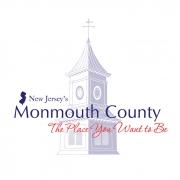 Monmouth-County-Tourism-LOGO