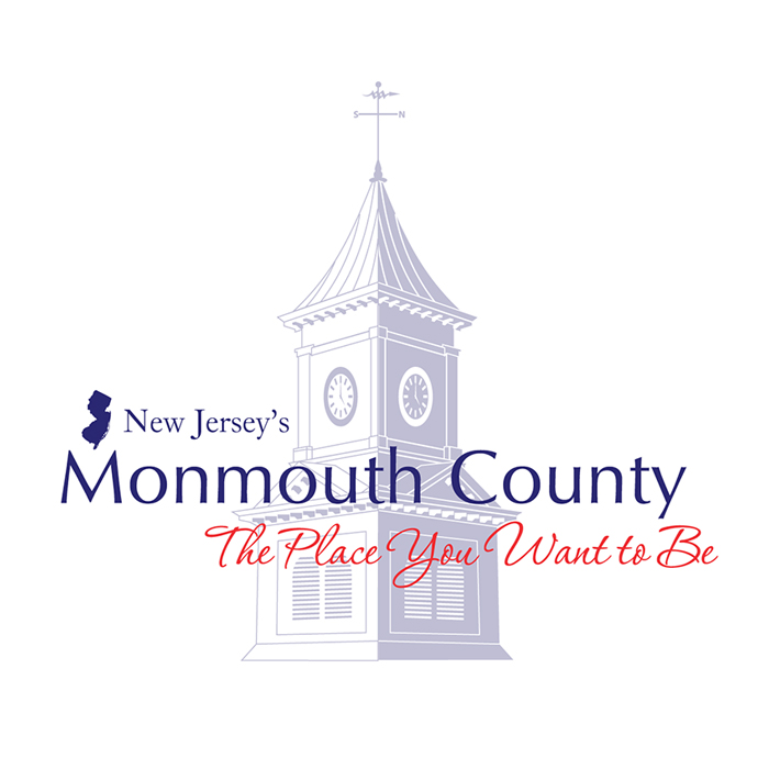 dating monmouth county nj We are a non-profit activities group serving monmouth and ocean county new jersey for over 25 years we are mature singles who voluntarily host activities in which we have an interest.