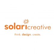 SolariCreative-LOGO
