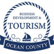 ocean-county-tourism-small