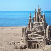sandcastle-contest-800px