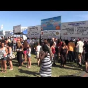 2014 Belmar Seafood Festival Video
