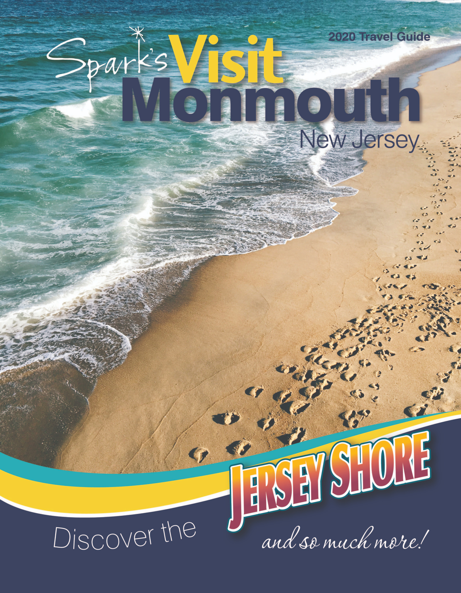 2020 Visit Monmouth Photo Winners!