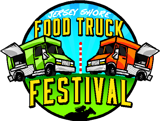 MP Food Truck