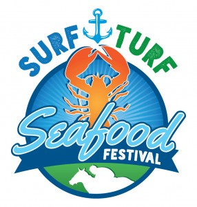 Surf Turf Logo Final (1)