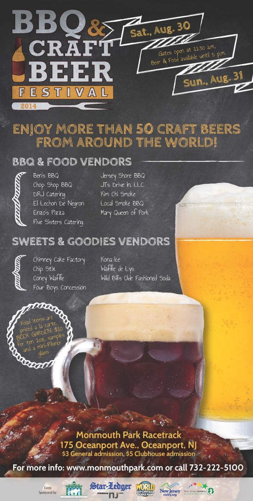 bbq-beer-14-SL-Ad