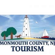 monmouth county tourism logo