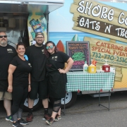 shore good eats2