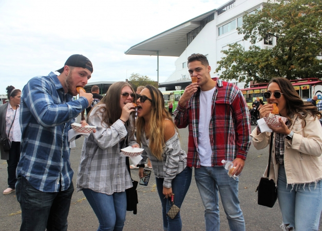 small flannel group (1)